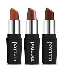 Prescriptives Lipstick Color Chart Mented Cosmetics Facebook