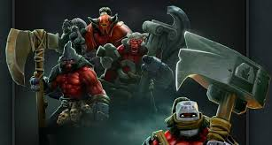 dota 2 update valve introducing the dota store will be free to