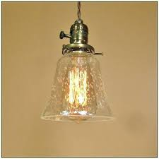 chandeliers seeded glass chandelier shade shades colored pendant lights ligh
