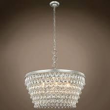 teardrop crystal chandelier teardrop 6 light crystal chandelier teardrop crystal chandelier parts
