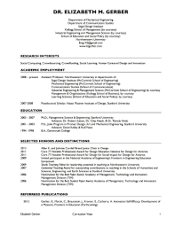 technical cv template resume formt cover letter examples cover letter sample resume mechanical engineer sample resume