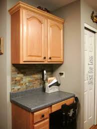 mini makeover crown molding awesome kitchen cabinet crown molding decorative molding kitchen cabinets