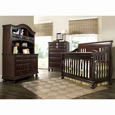 Bedroom Furniture Packages Baby Bedroom Furniture Packages With Room Nrd Homes
