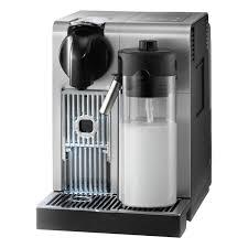 Keurig Rivo Vs Nespresso Lattissima