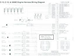 cat 66 engine wiring diagram 1966 chevrolet wiring diagram chevy impala c10 dome light wire data rh huaxinv site c12 cat engine wiring