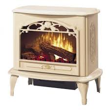 fresh rustic infrared heaters that look like fireplaces helkk pertaining to modern property heaters that look like fireplaces decor