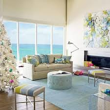 coastal living room design. Medium Size Of Living Room:coastal Furniture Manufacturers Beach Style Sectional Sofa Coastal Dining Room Design