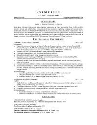 It Professional Resume Samples Free Download Latest Resumes Samples Resume For Experienced Format Mechanical