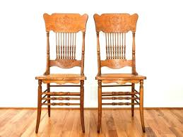 dining chairs antique wooden dining chairs old dining chairs with antique wooden dining chairs renovation