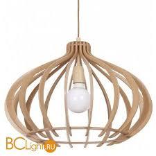 Купить подвесной <b>светильник Nowodvorski Ika 4174</b> с доставкой ...
