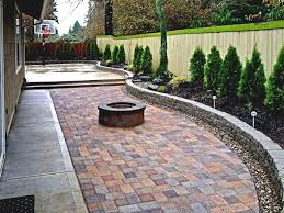 Patio ideas on a budget designs Small Backyard Large Size Of Patio Ideasinexpensive Patio Floor Ideas Patio Floor Ideas Modern Kitchen Design Patio Ideas Floor Modern Kitchen Design Inexpensive With Garden