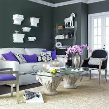 grey colour schemes for living rooms living room color scheme 2 grey and red colour scheme