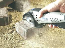 how to cut tile with a dremel tile cutter tile cut diamond tile cutting wheel tile