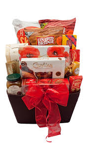 gift baskets halifax canada gift baskets halifax candy giftbasket retro toys