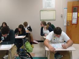 cheating in school information test takers do cheat at some point and that cheating in high school