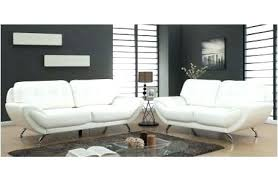 Leather And Grey Sofa Gray A Timeless Choice For Your Modern Sofas Sale Mid  Century Furniture White L7