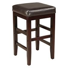 top 81 magic bar stools target espresso used for clearance set of backless counter height chairs inch high black friday plastic table with arms