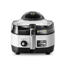 Kitchen Appliances Online Cooking Appliances Home Clearance Appliances Online