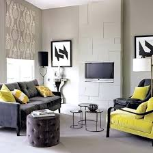 grey colour schemes for living rooms gray living room designs blue grey color scheme living room