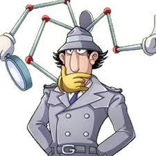 """Inspector Gadget auf Twitter: """"Deben allanar ya esa oficina de la  Contraloría Evidente que están maquillando, cada hora que tarda hay  millones y millones que se están tratando limpiar y justificar La"""