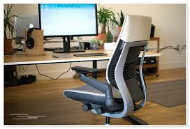 best office the new angle on best office chair for tall person just released