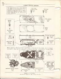 whistle wiring schematics whistle printable wiring diagram lionel prewar wiring schematics gl1200 wiring diagram open prius source