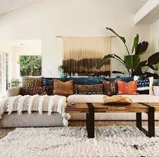 55 inspiring bohemian style home decor ideas bellezaroom com