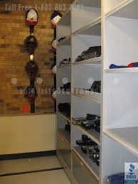 KU-Athletics-Gear-Storage-baseball-athletic-manager-storage- KU Athletics Gear  Storage Baseball... KU Athletics Gear Storage Baseball.