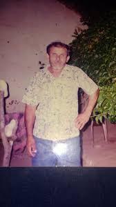 Condeúba: Morreu Valdivino Hermes de Sousa aos 75 anos de idade – Jornal  Folha de Condeúba