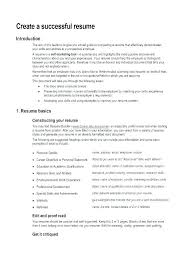 Resume Skills And Qualifications List Clerical Resume Skills And Enchanting Abilities For Resume