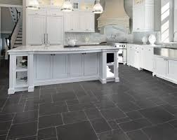 how much does it cost to install kitchen floor tiles floor how much does it cost