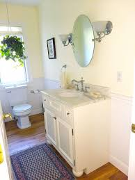 how to determine which drywall is best for your bathroom