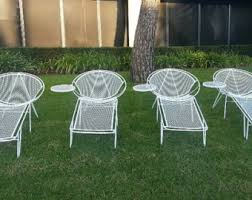 Vintage Woodard Wrought Iron Patio Furniture U2014 Expanded Your Mind Woodard Wrought Iron Outdoor Furniture