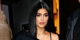 kylie jenner makeup brushes mean ments about kylie jenner makeup brushes