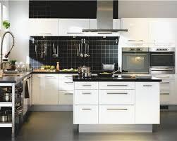 Cuisine En 3d Meilleur De Cuisine Cuisine Ikea 3d Idees De Couleur