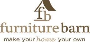 Furniture Barn & Manor House Furniture Store in Cheshire CT