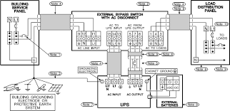 wiring diagram for home ups wiring image wiring apc ups wiring diagram apc wiring diagrams car on wiring diagram for home ups