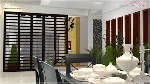 Tag For Kerala House Interior Ceiling NaniLumi - Kerala interior design photos house