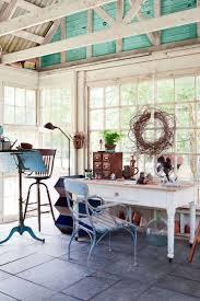 Home Art Studio Best 20 Art Studios Ideas On Pinterest Painting Studio Studios