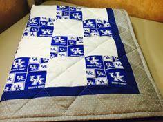 University of Kentucky Quilt | Quilt, Kentucky and Etsy &  Adamdwight.com