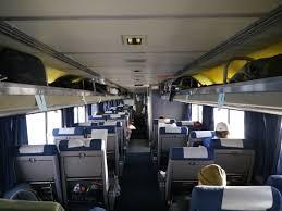 Inside The Amtrak Guest Rewards 2016 Program Changes Who