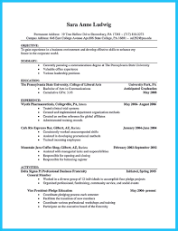 Sample Resume Barista Sophisticated Barista Resume Sample That Leads To Barista Jobs 19