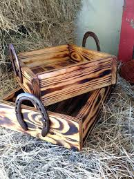 diy western decor western decor ideas horse office or bedroom you can get an unstained wood