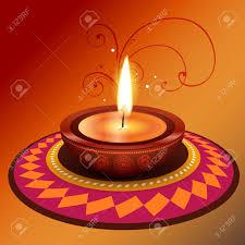Diwali Diya Designs Photos Stylish Vector Creative Diwali Diya Design