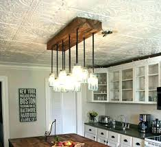 rustic dining lighting amazing rustic dining room light fixtures and lighting ideas best 4 rustic dining lighting black dining room