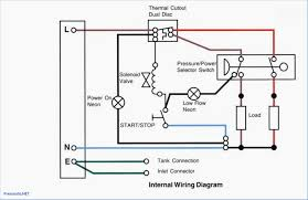 illuminated rocker switch wiring diagram thoughtexpansion net automotive wire routing clips at Wiring Harness Retainers