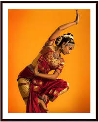 Free for commercial use no attribution required high quality.related images: Shyam Framing Art Beautiful Indian Girl Dancer Of Indian Classical Dance Bharatanatyamwall Frame Exclusive With Matte Finished Print Poster With Fiber Wood Frame Without Glass Size 12 X 14 Amazon In Home Kitchen