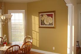 Country Dining Room Color Schemes Living Room New Best Living - Dining room paint colors dark wood trim