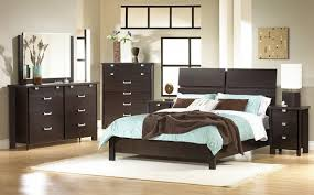 Modern Bedroom Furniture Toronto Cheap Side Tables Toronto Living Room Side Table Sydney Picture