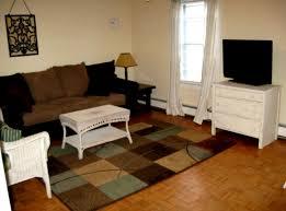 Simple Apartment Living Room Simple Apartment Living Room Decor Living Room 2017